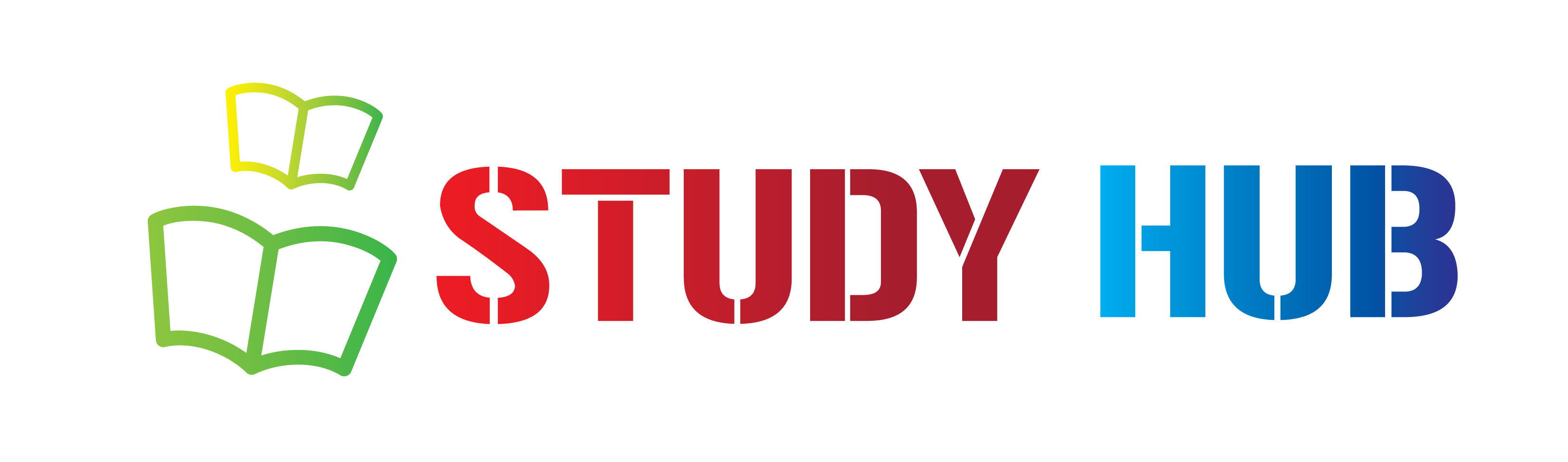 Study Hub Online